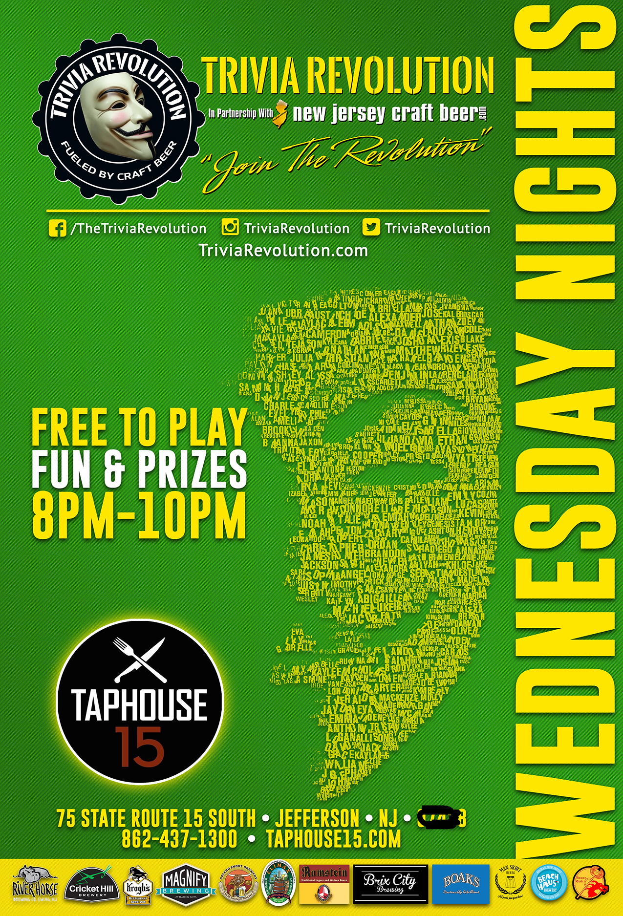 TriviaRevolution_Taphouse15_4x6