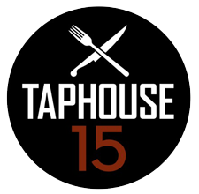 Taphouse 15