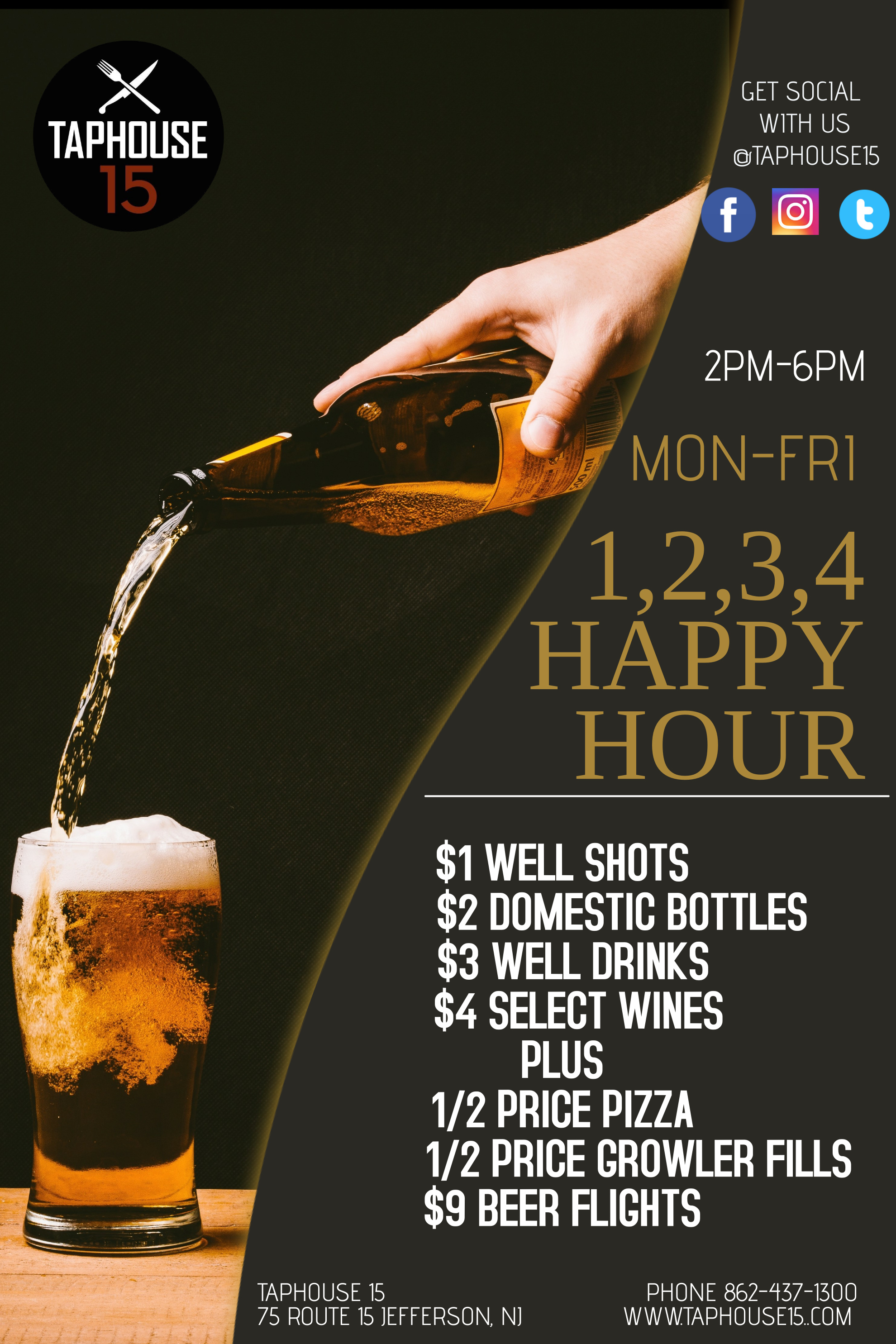 copy-of-happy-our-drinks-bar-business-flyer-template
