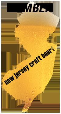 njcb_logo